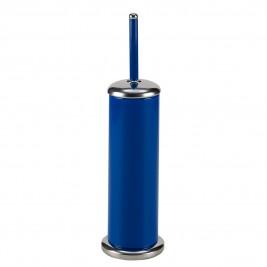Πιγκάλ PamCo 614 Dark Blue