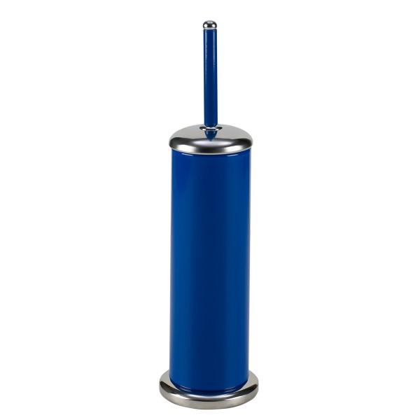 Πιγκάλ Pam & Co 614 Dark Blue