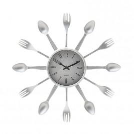 Ρολόι Τοίχου InArt 3-20-821-0005