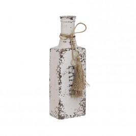 Διακοσμητικό Μπουκάλι InArt 3-70-743-0043
