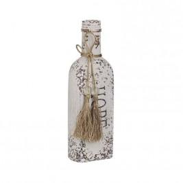 Διακοσμητικό Μπουκάλι InArt 3-70-743-0045