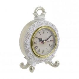 Επιτραπέζιο Ρολόι InArt 3-20-383-0001 d339f03298e
