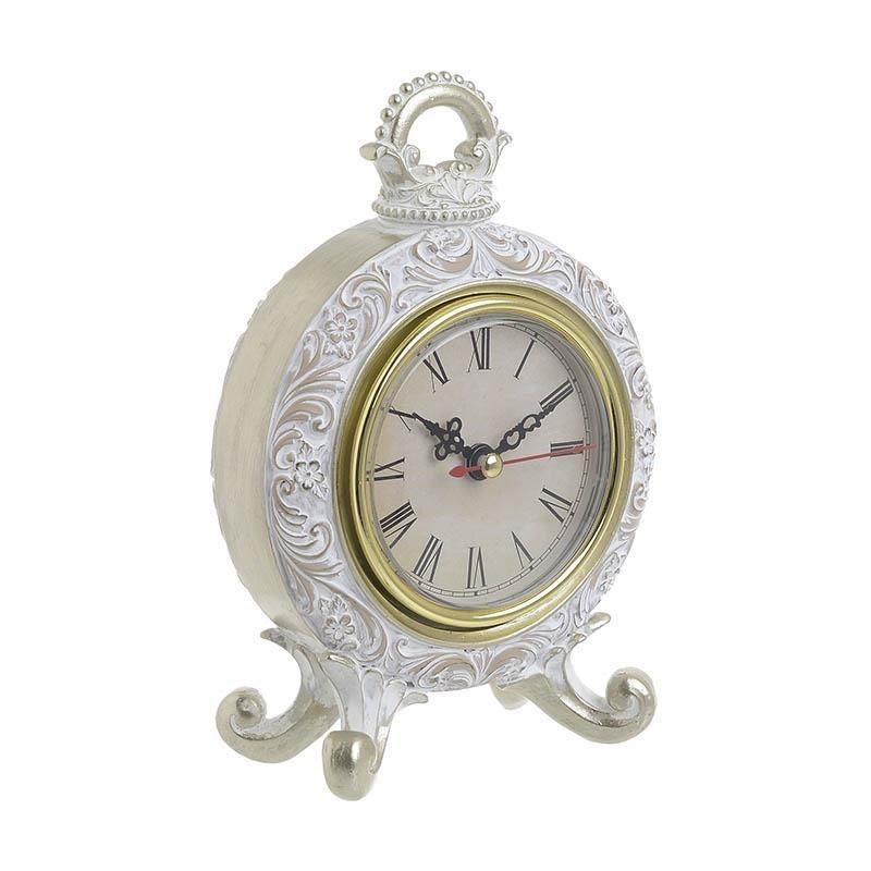 Επιτραπέζιο Ρολόι InArt 3-20-383-0001 home   διακόσμηση   ρολόγια