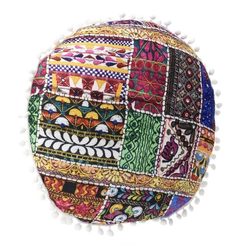 Διακοσμητικό Μαξιλάρι InArt 3-40-865-0125