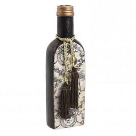 Διακοσμητικό Μπουκάλι InArt 3-70-743-0060