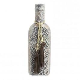 Διακοσμητικό Μπουκάλι InArt 3-70-743-0061
