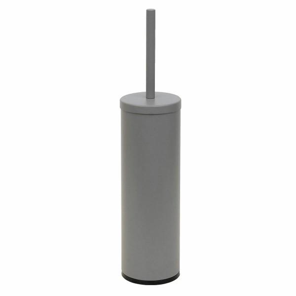 Πιγκάλ Pam & Co 616 Concrete Grey