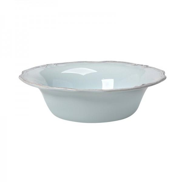 Σαλατιέρα Espiel Tiffany Ciel RSB110K2