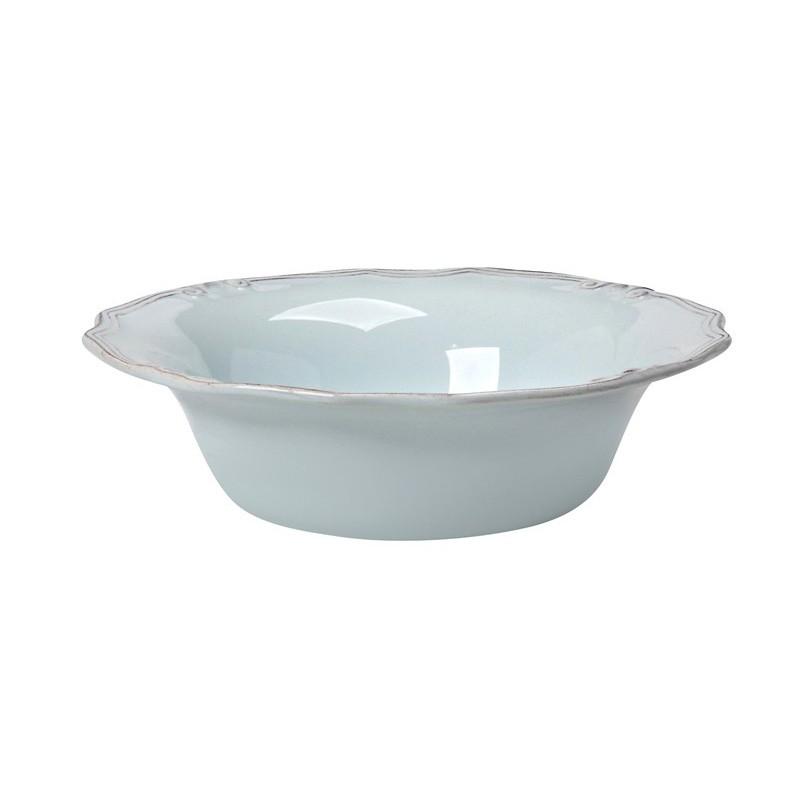 Σαλατιέρα Espiel Tiffany Ciel RSB110K2 home   κουζίνα   τραπεζαρία   πιάτα   μπωλ