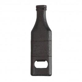 Ανοιχτήρι Για Μπουκάλια Espiel KLI114K6