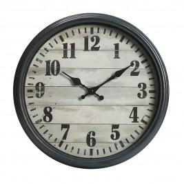Ρολόι Τοίχου Espiel ROL307