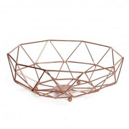 Φρουτιέρα εstia Copper 01-1506
