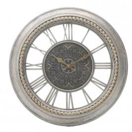 Ρολόι Τοίχου InArt 3-20-828-0090