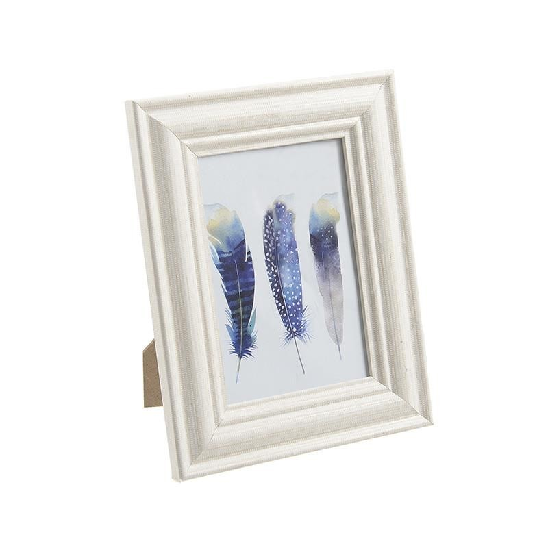 Κορνίζα (10×15) InArt 3-30-058-0189
