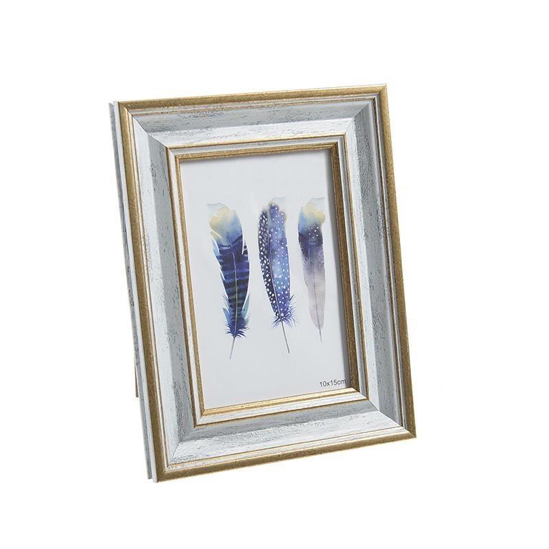Κορνίζα (10×15) InArt 3-30-058-0187