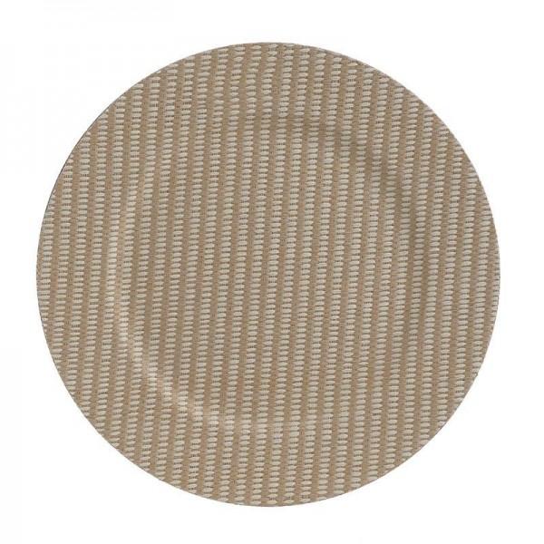 Πιατέλα Διακόσμησης InArt 3-70-019-0188