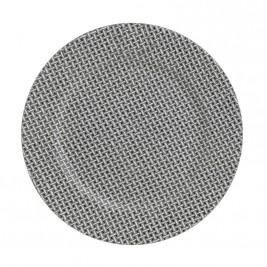 Πιατέλα Διακόσμησης InArt 3-70-019-0187