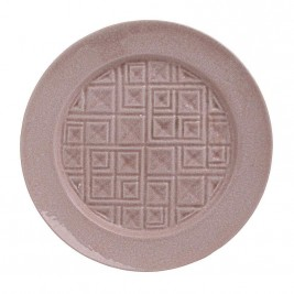 Πιατέλα Διακόσμησης InArt 3-70-685-0127