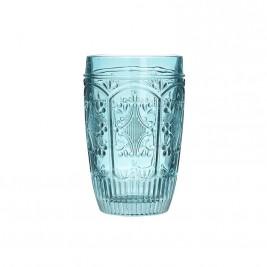 Ποτήρια Νερού (Σετ 6τμχ) InArt 3-60-029-0006