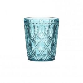 Ποτήρια Ουίσκι (Σετ 6τμχ) InArt 3-60-029-0014