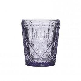 Ποτήρια Ουίσκι (Σετ 6τμχ) InArt 3-60-029-0015