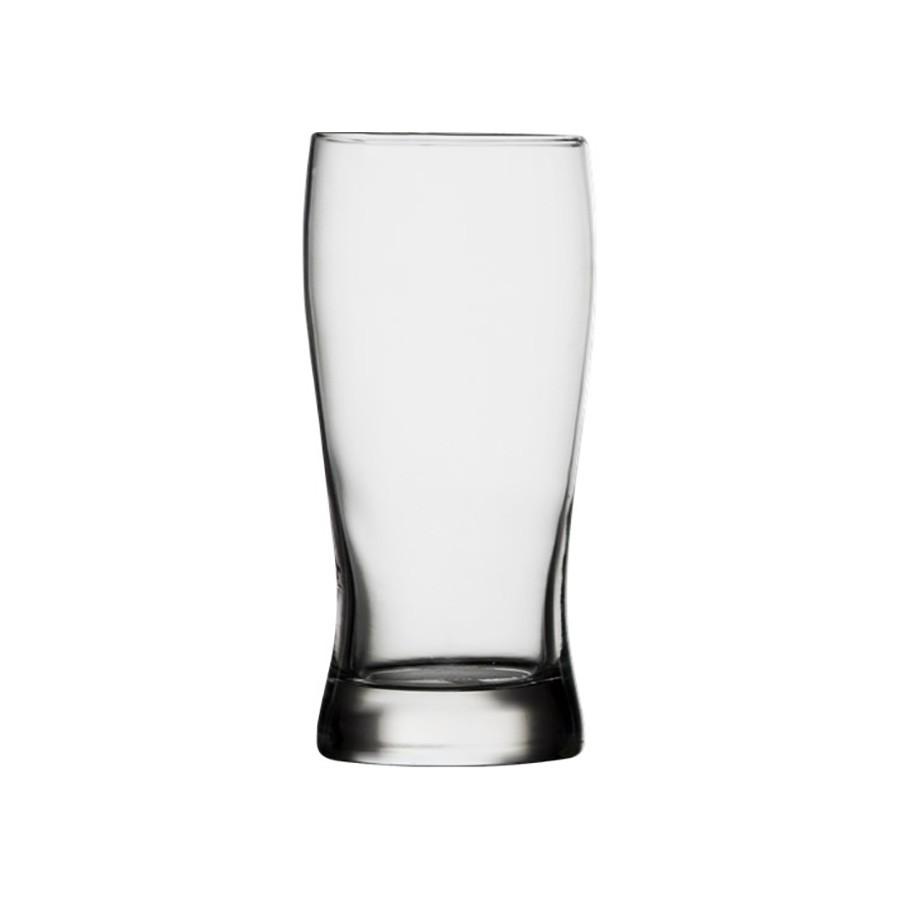 Ποτήρια Μπύρας (Σετ 12τμχ) Espiel 26cl STE5502