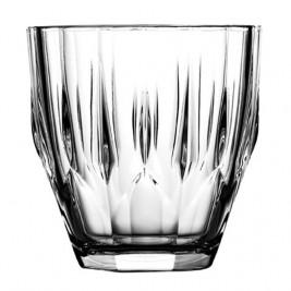Ποτήρια Ουίσκι (Σετ 6τμχ) Espiel Diamond CAM1004