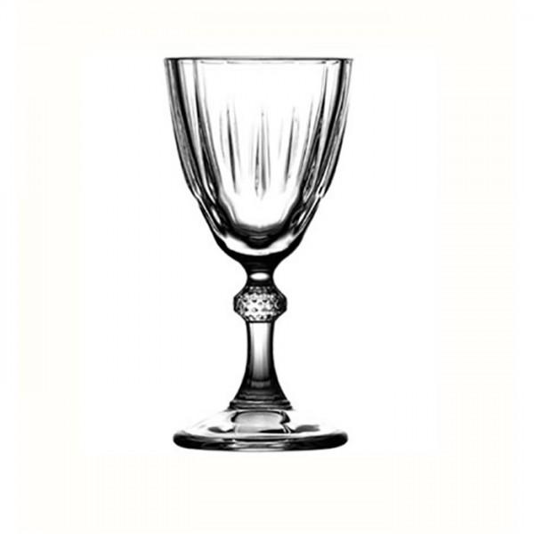 Ποτήρια Λικέρ (Σετ 6τμχ) Espiel Diamond CAM1023