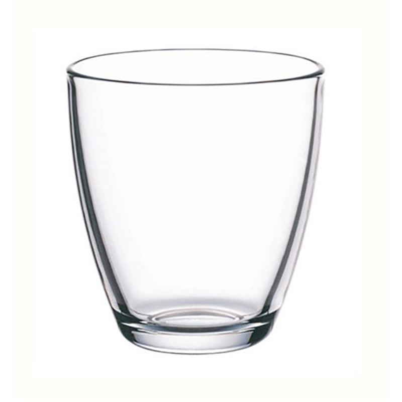 Ποτήρια Ουίσκι (Σετ 6τμχ) Espiel CAM1102