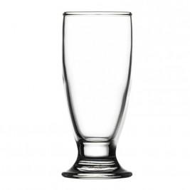 Ποτήρια Σφηνάκια (Σετ 6τμχ) Espiel CAM1153