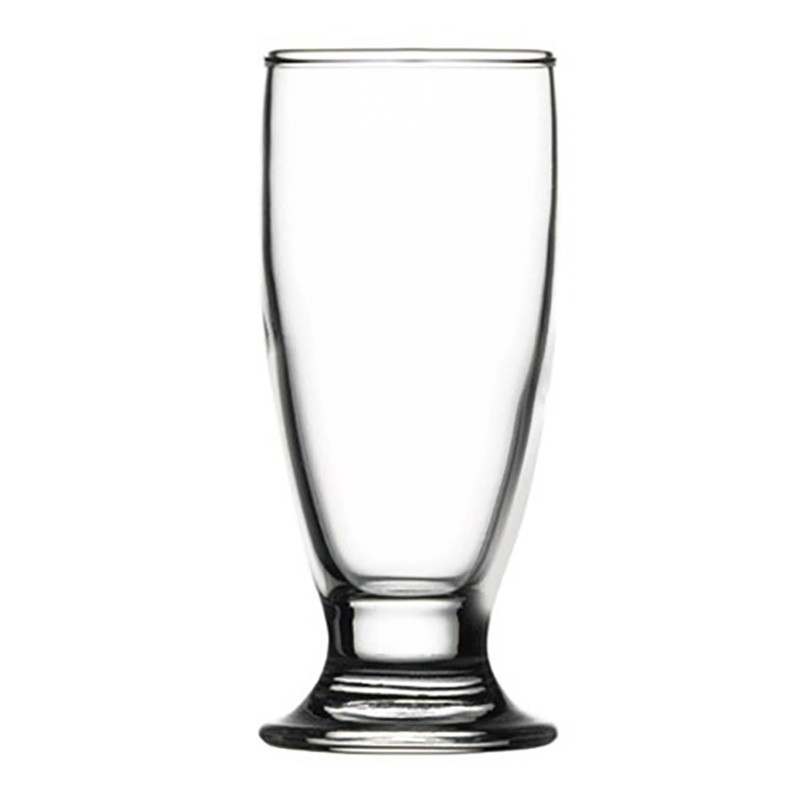 Ποτήρια Νερού (Σετ 6τμχ) Espiel CAM1153
