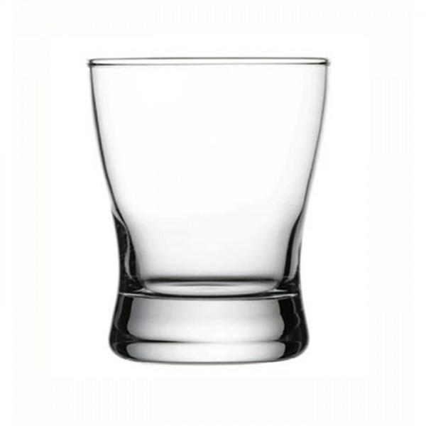 Ποτήρια Ουίσκι (Σετ 6τμχ) Espiel Ophelia CAM1250