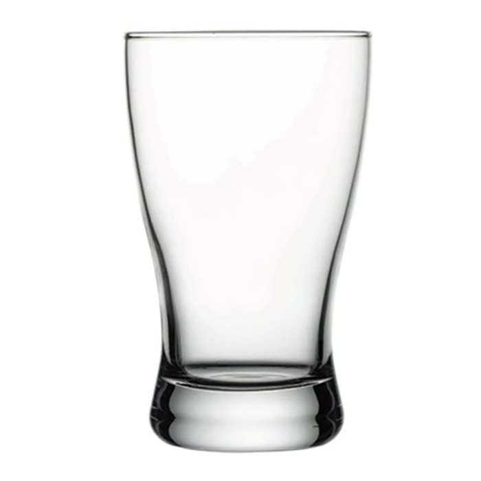 Ποτήρια Νερού (Σετ 6τμχ) Espiel Ophelia CAM1251