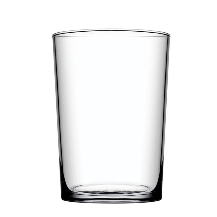 Ποτήρια Νερού (Σετ 6τμχ) Espiel New Bistro CAM42250