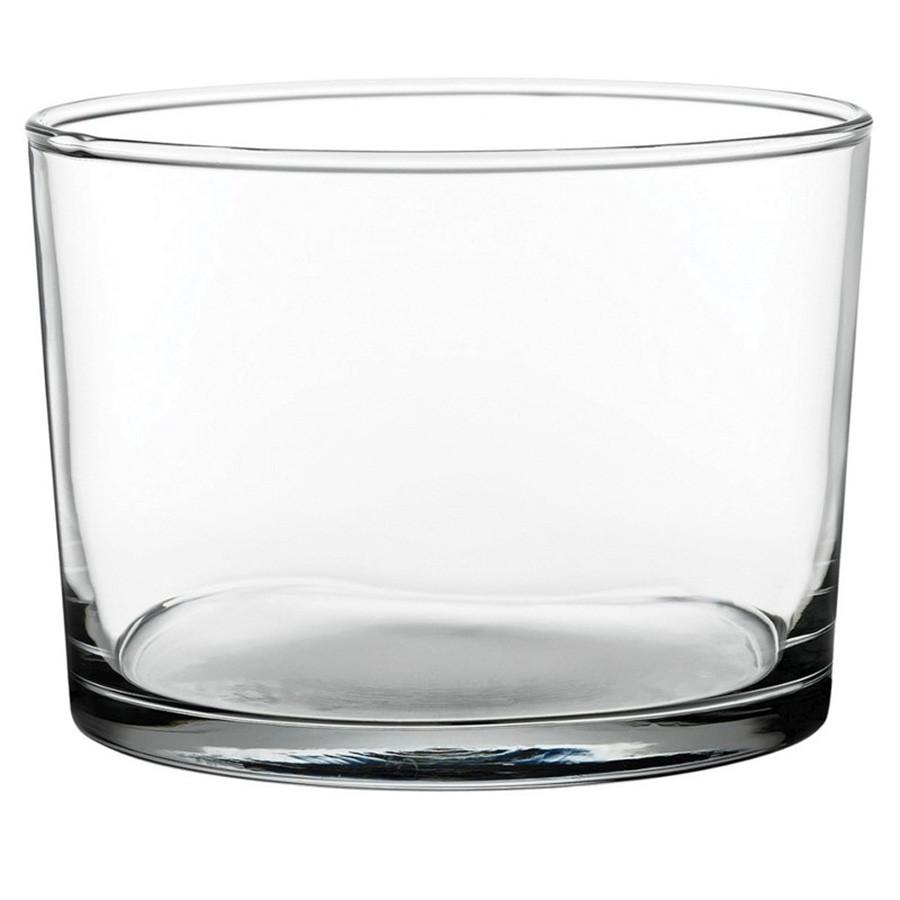 Ποτήρια Κρασιού (Σετ 6τμχ) Espiel New Bistro CAM42230