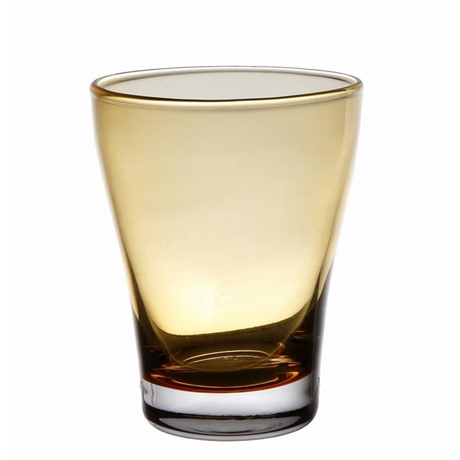 Ποτήρια Νερού (Σετ 6τμχ) Espiel LAS106