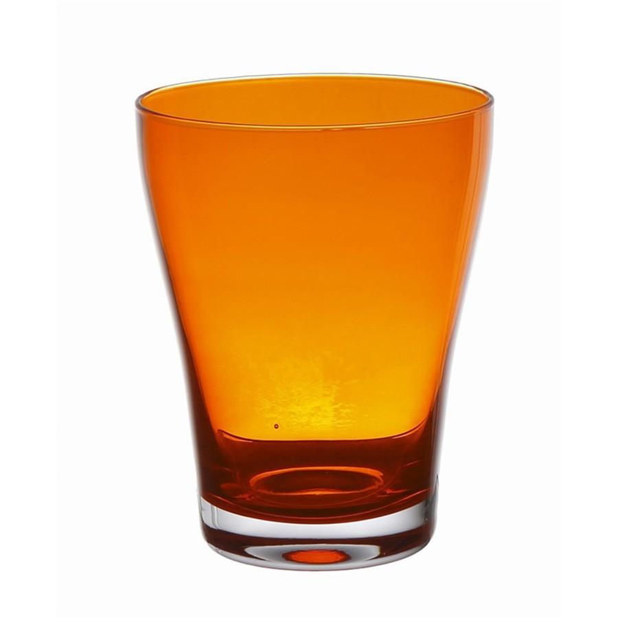 Ποτήρια Νερού (Σετ 6τμχ) Espiel LAS107