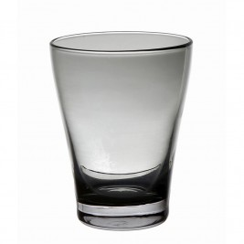 Ποτήρια Νερού (Σετ 6τμχ) Espiel LAS109