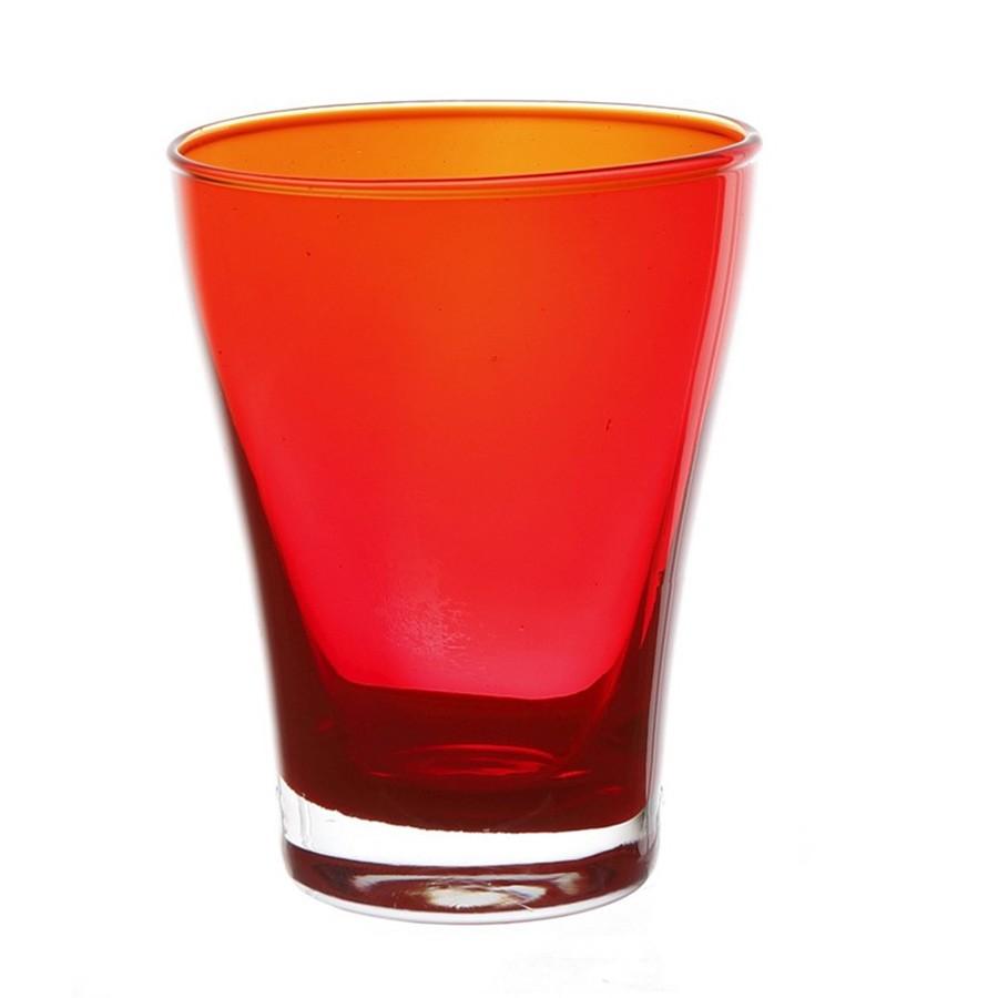 Ποτήρια Νερού (Σετ 6τμχ) Espiel LAS110