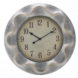 Ρολόι Τοίχου InArt 3-20-828-0098