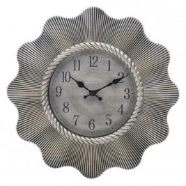 Ρολόι Τοίχου InArt 3-20-828-0096