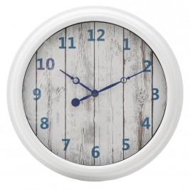 Ρολόι Τοίχου InArt 3-20-828-0095