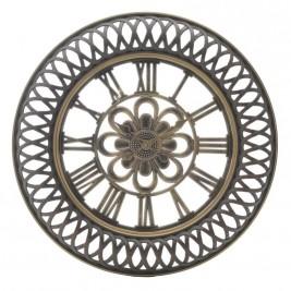 Ρολόι Τοίχου InArt 3-20-828-0093