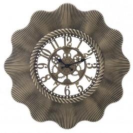 Ρολόι Τοίχου InArt 3-20-828-0091