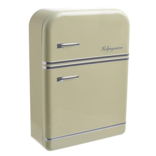 Δοχείο CL Refrigerator 6-60-229-0009