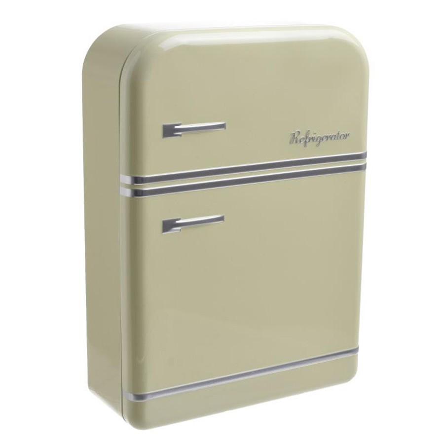 Δοχείο Refrigerator 6-60-229-0009