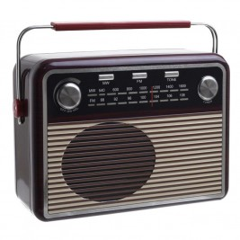 Δοχείο CL Radio 6-60-229-0010