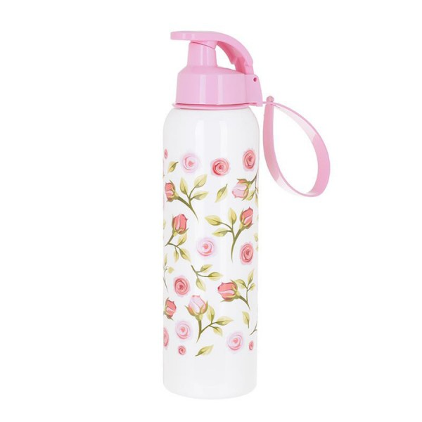 Μπουκάλι Ποδηλάτου CL Roses 6-60-805-0008