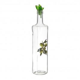 Μπουκάλι Για Λάδι CL Oil Tree 6-60-805-0022