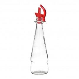 Μπουκάλι Για Λάδι CL 6-60-805-0023